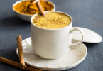 zlatno-mlijeko-recept
