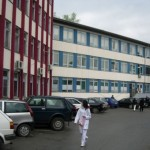 Dobojska bolnica dobila solarne kolektore za grijanje vode