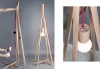 presek-design-studio-