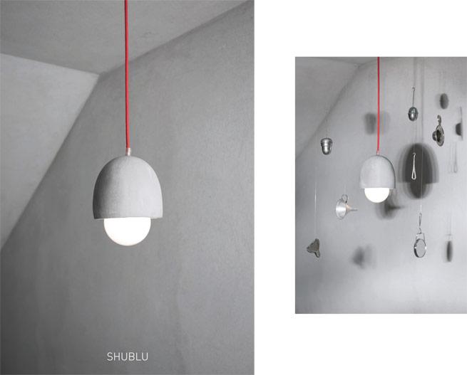 presek-design-studio