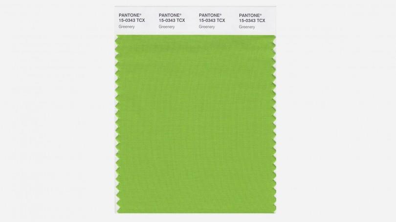 boja-godine-2017-pantone-zelena