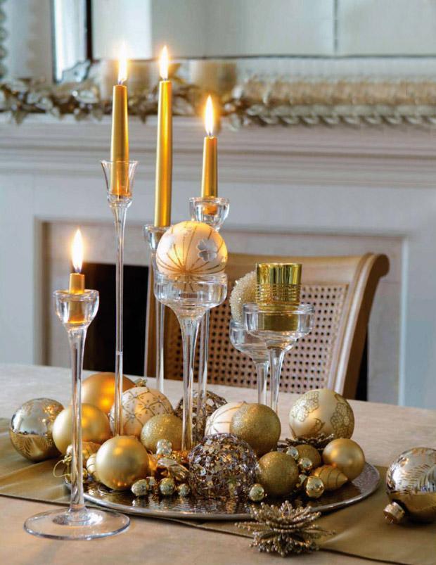boje-za-dekoraciju-stola