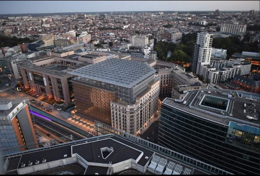 brisel-zgrada-evropa