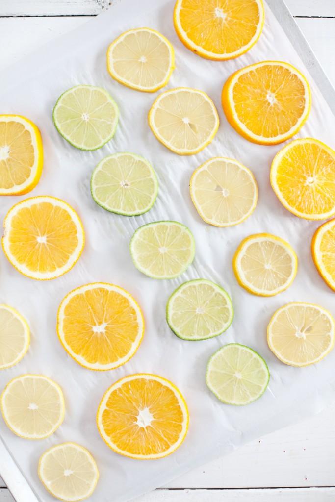 citrusi-kao-ukrasi