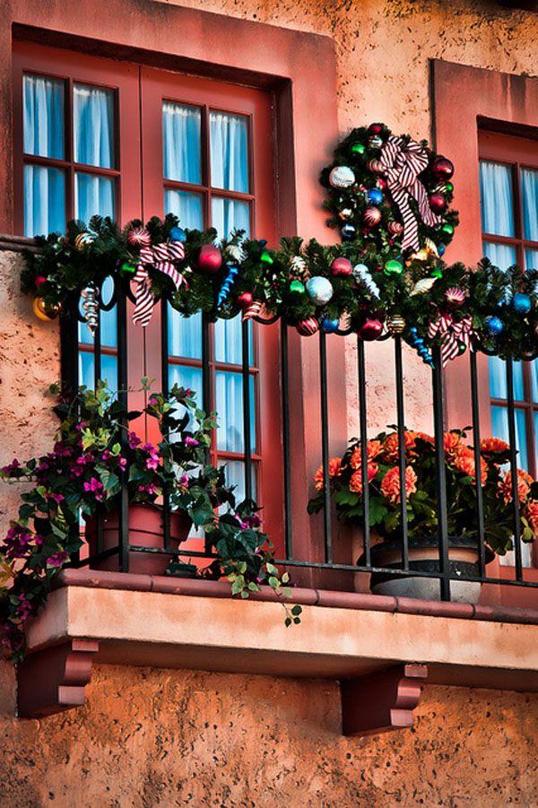 dekorisanje-balkona1