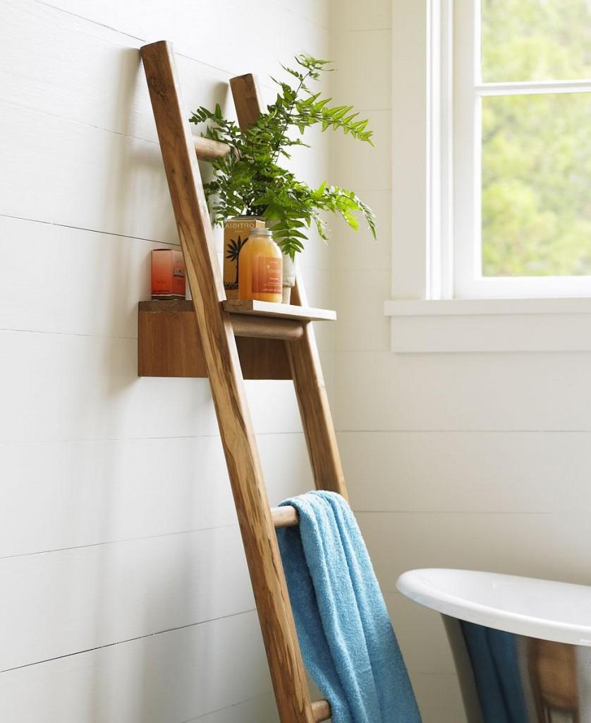 drvene-police-u-kupatilu