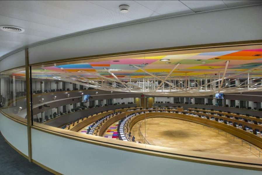 evropska-unija-nova-zgrada