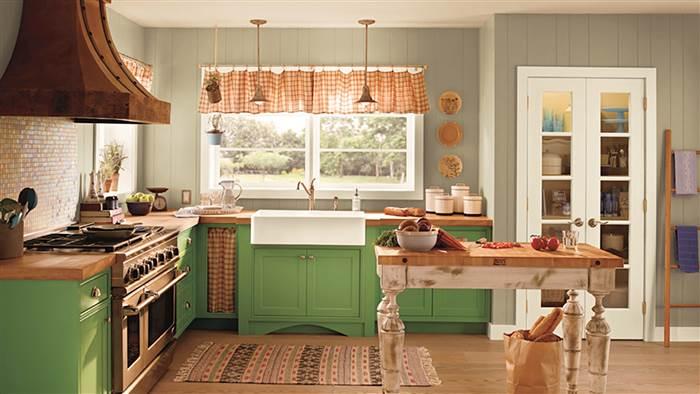 greenery-pantone-2017-kitchen