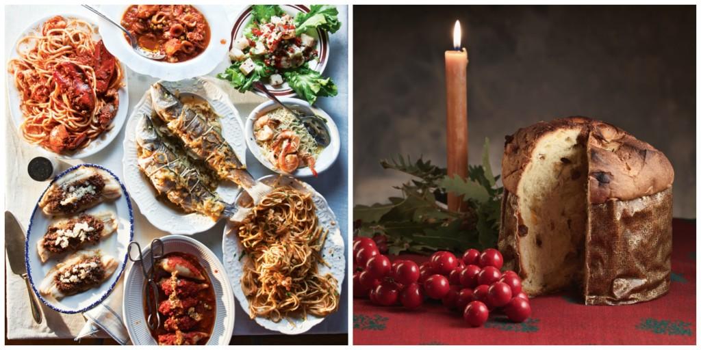 italijanska-bozicna-hrana