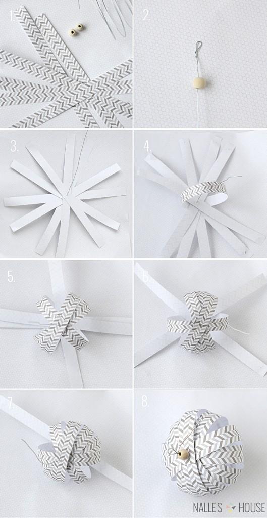 kako-napraviti-papirni-ukras-za-jelku
