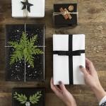 VIDEO Saznajte kako savršeno zapakovati poklon za 12 sekundi