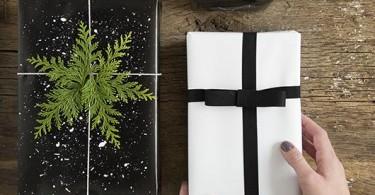 kako-zamotati-poklon