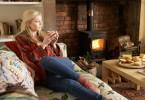 kkako-zimi-odrzavati-efikasan-i-topao-dom