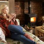 Savjeti kojih se trebate pridržavati ako želite zdrav i topao dom