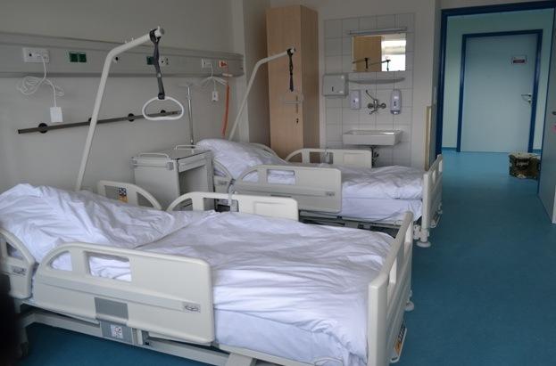 klinika-banja-luka-1
