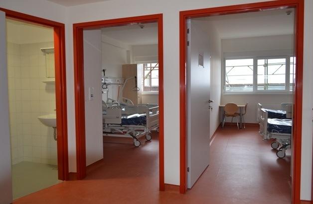 klinika-banjaluka