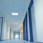 Pogledajte kako izgledaju banjalučke klinike na novoj lokaciji