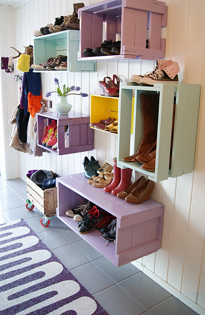 kreativnici-cipelari