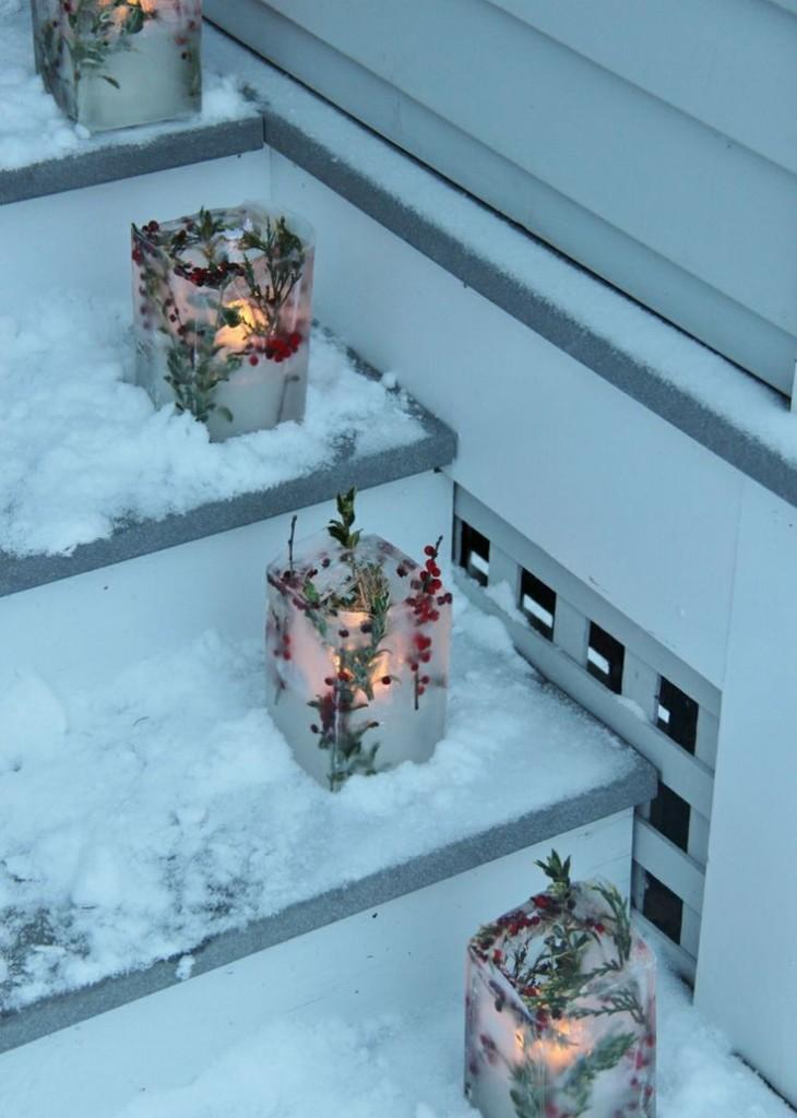 ledene-dekoracije