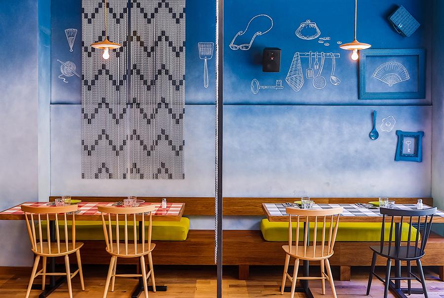 messijev-restoran-barcelona-bellavista