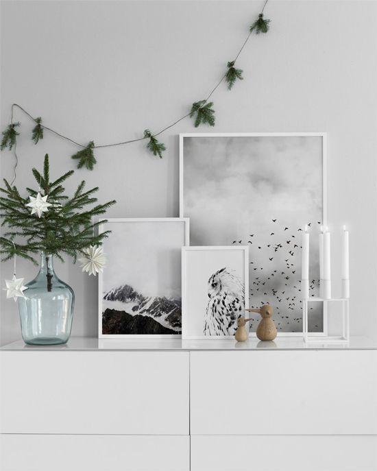 minimalisticki-ukrasi