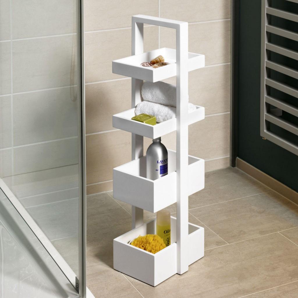 mobilni-elementi-za-odlaganje-u-kupatilu