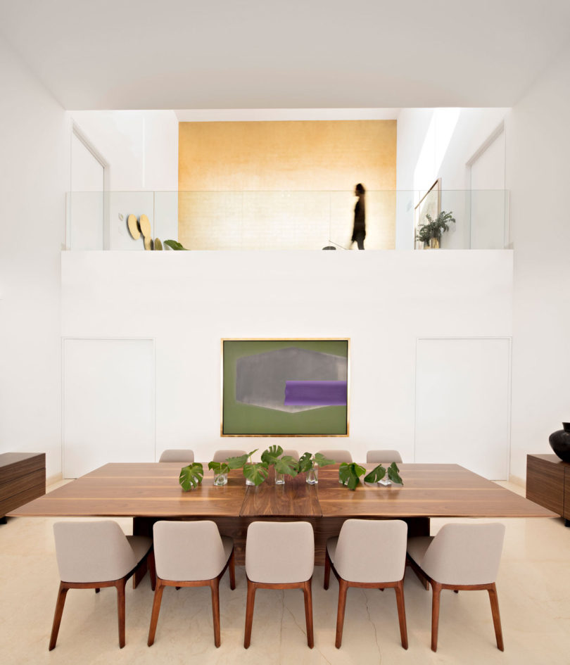 moderna-rezidencija-10