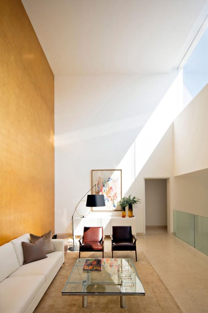 moderna-rezidencija-13