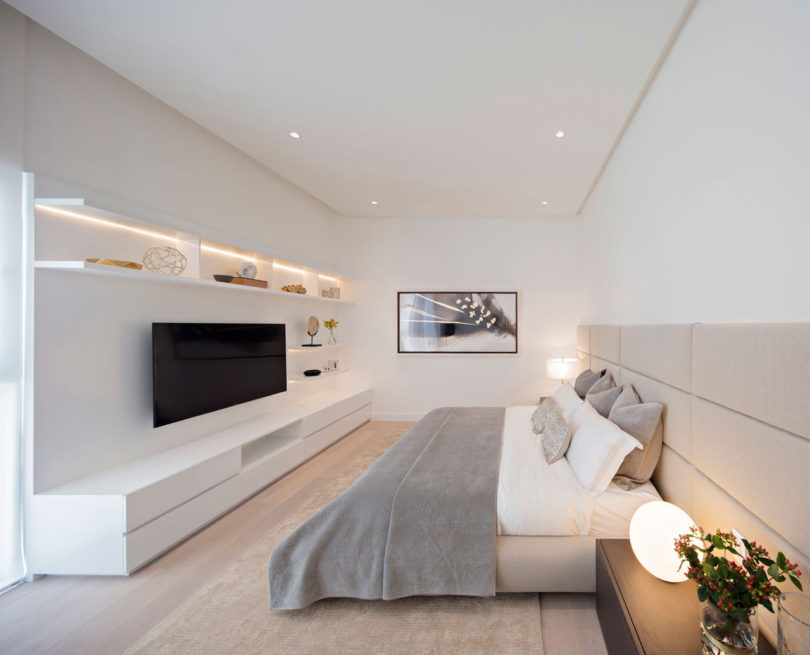 moderna-rezidencija-16