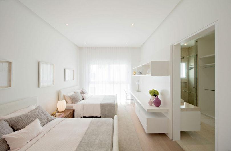 moderna-rezidencija-17