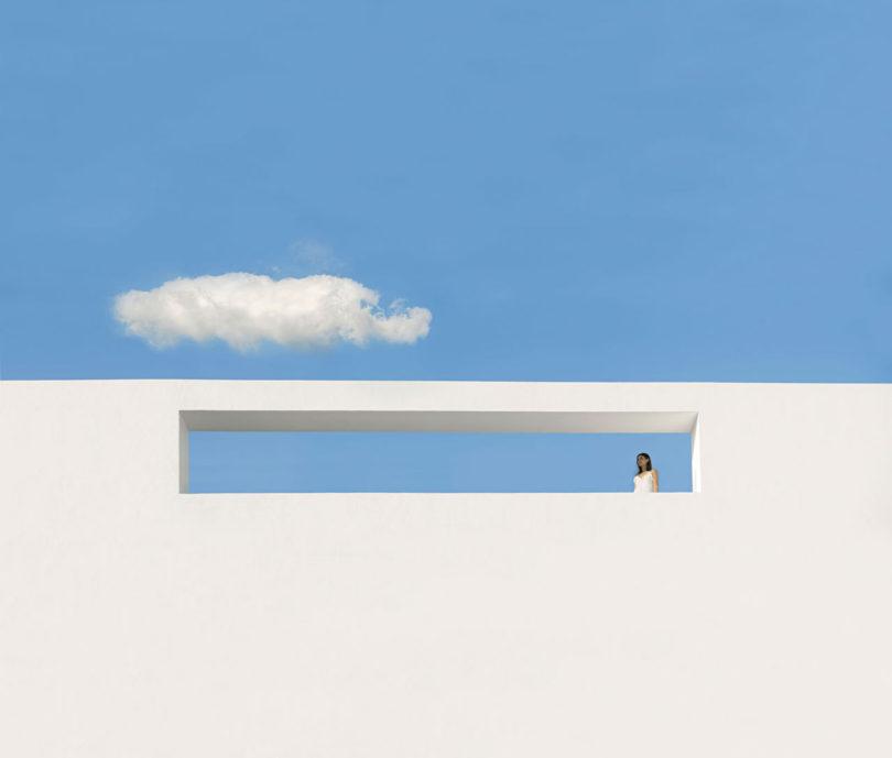 moderna-rezidencija-19