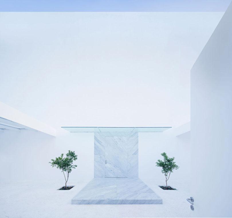 moderna-rezidencija-2