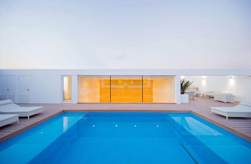 moderna-rezidencija-22
