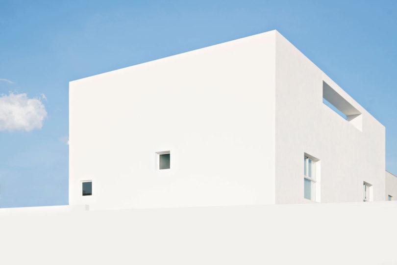 moderna-rezidencija-23