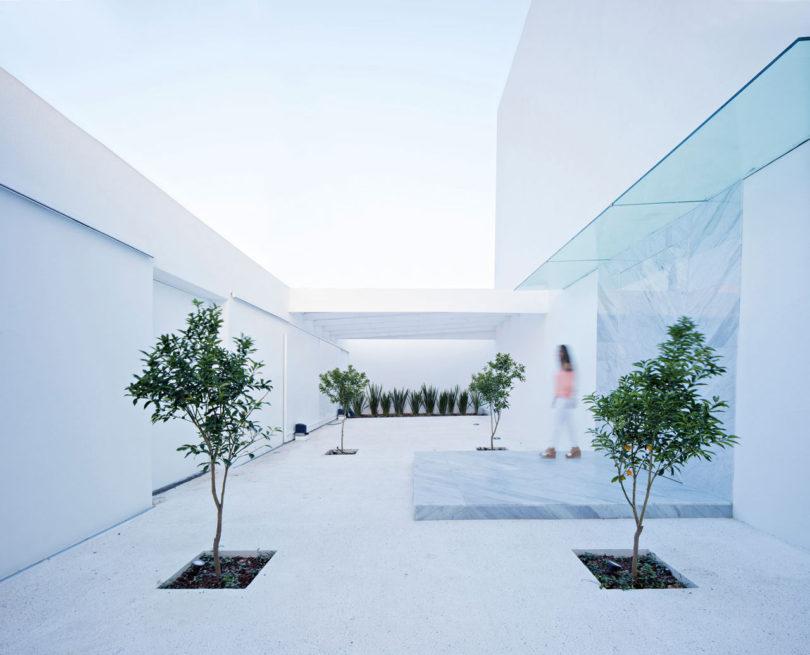 moderna-rezidencija-3