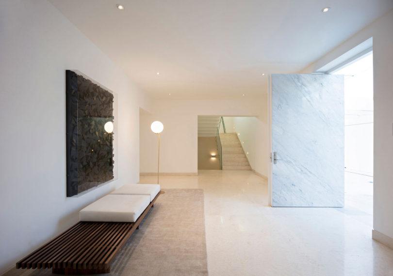 moderna-rezidencija-4