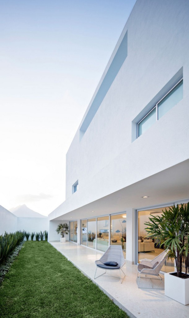 moderna-rezidencija-5