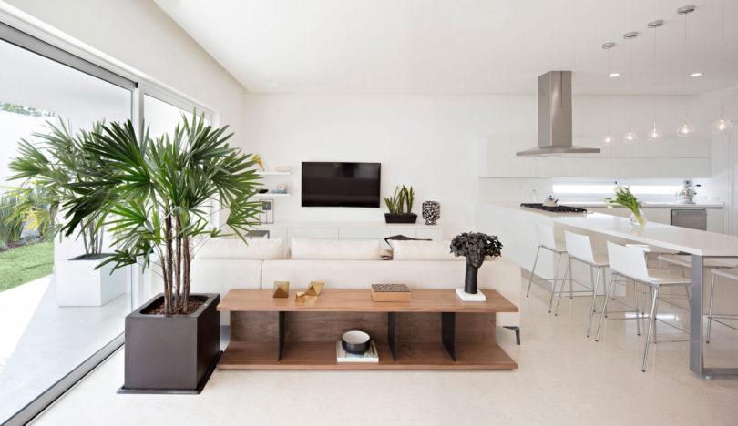 moderna-rezidencija-7