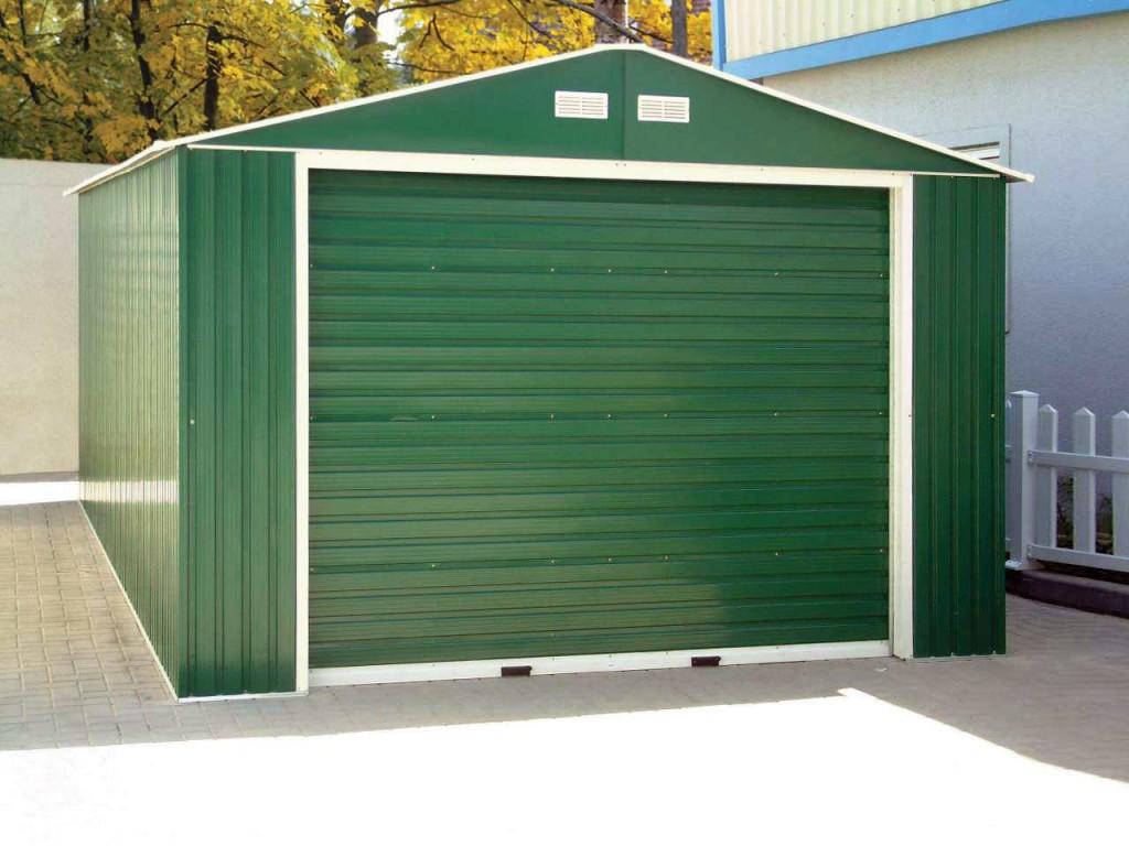 monazna-garaza