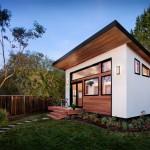Montažni objekti: izgradnja, karakteristike i njihove prednosti