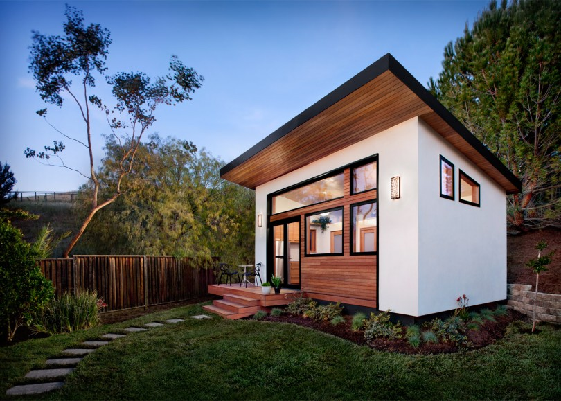 Monta ni objekti izgradnja karakteristike i njihove for L shaped modular homes