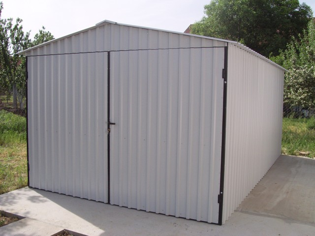 montazne-garaze