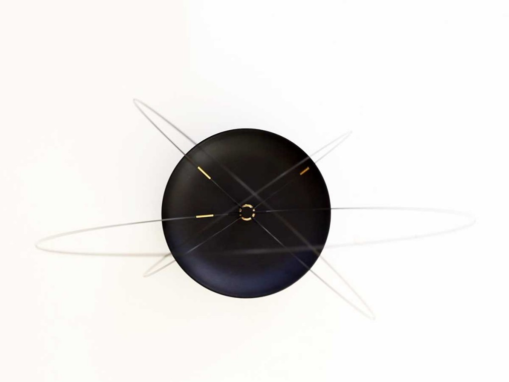 neobican-sat-orbits