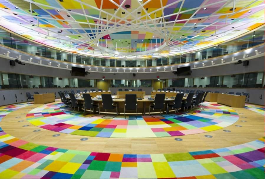 nova-zgrada-evropske-unije