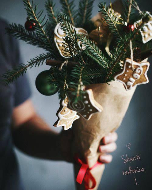 novogodisnja-dekoracija-buket