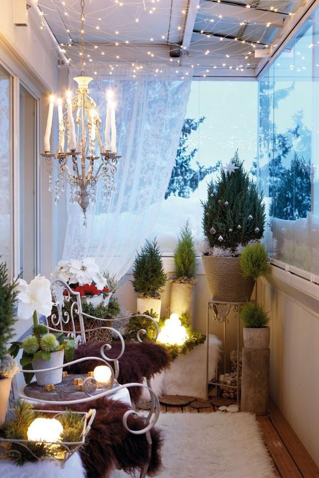 novogodisnje-uredjenje-balkona-i-terase