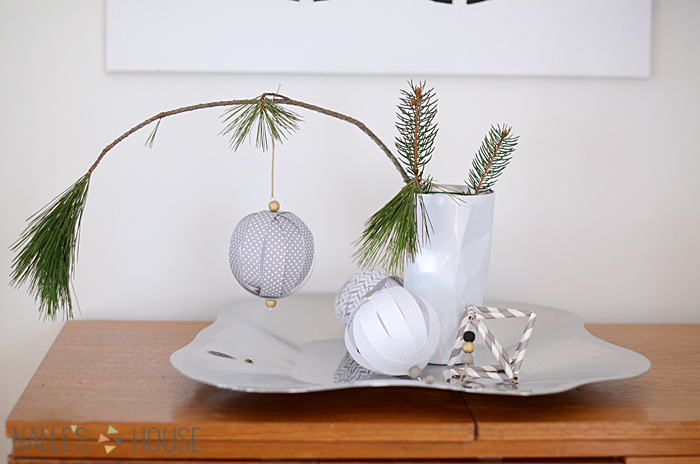 papirni-ornament-za-jelku-2