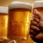 Evo šta trebate piti za manje mamurluka