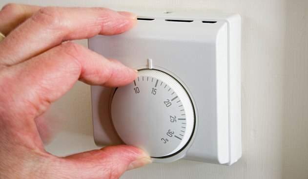 podesivi-termostat