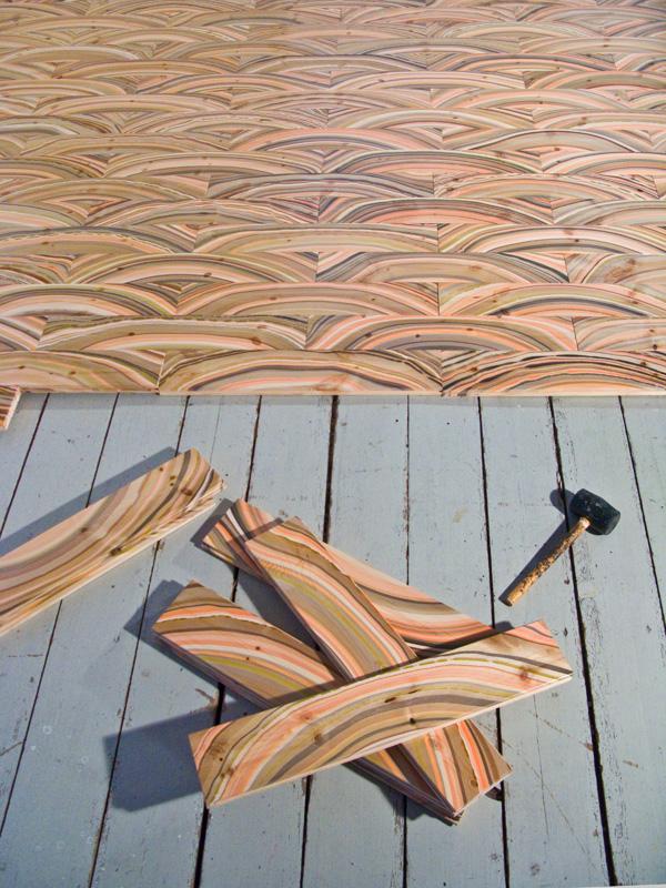 podovi-marbelous-wood